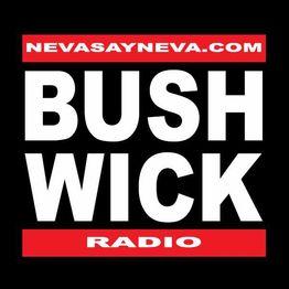 Dj Emskee Pen Joints #130 on Bushwick Radio - 10/11/19