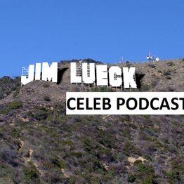 Michael Caine Interviews Sean Connery Parody
