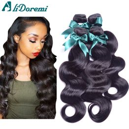 Thumbnail for Affordable virgin Malaysian hair