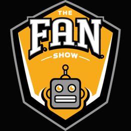 Robotics & Tech Division Special: Greg Munson (Battlebots)