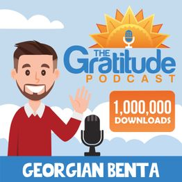 Awaken Your Gratitude with JP Sears