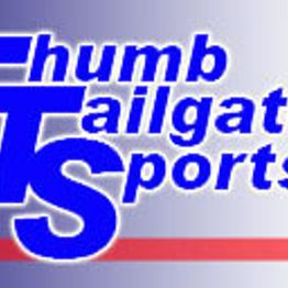 HS Football: Almont at Richmond, 10-11-2019