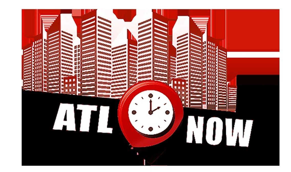 ATLNow - immagine di copertina