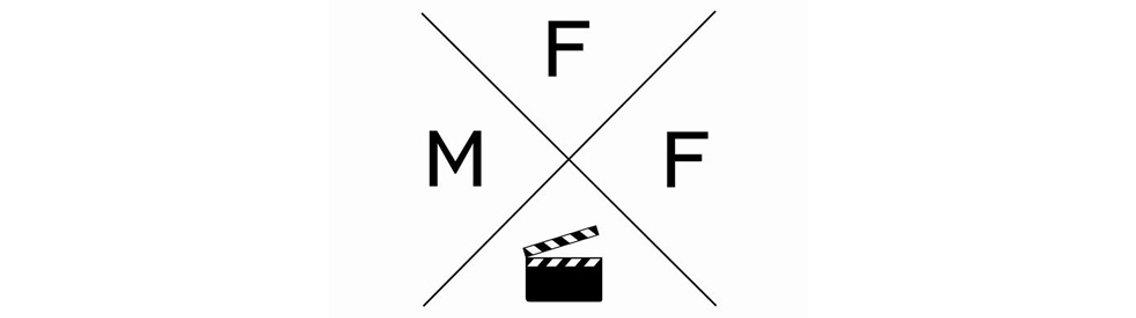 Movies, Films and Flix - immagine di copertina