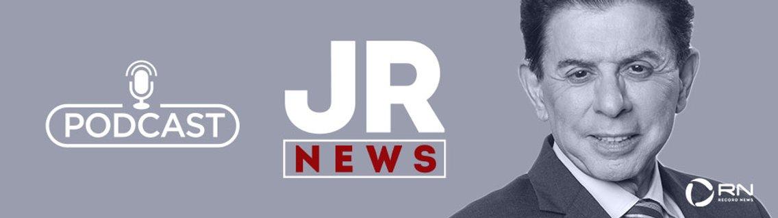 JORNAL DA RECORD NEWS - imagen de portada