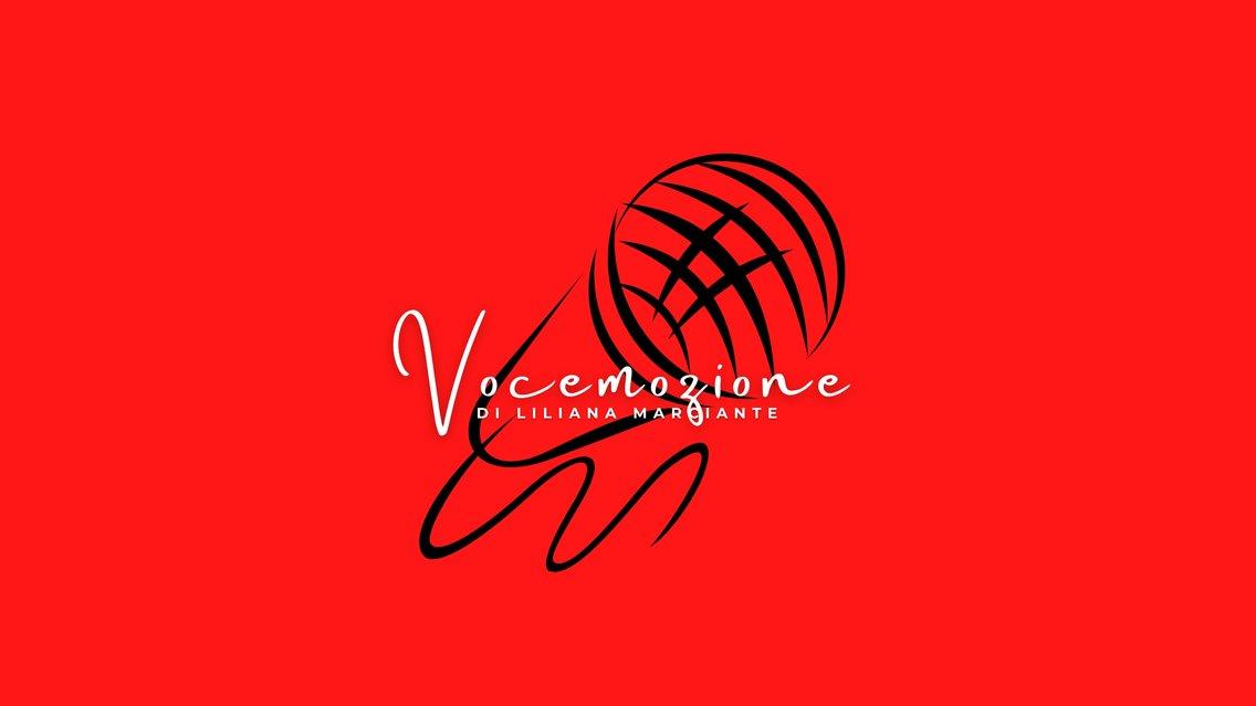 Vocemozione - Cover Image