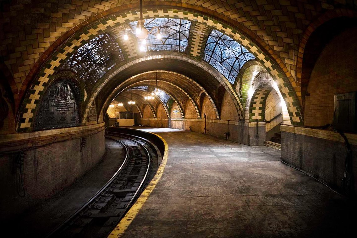 El Metro de la Tarde MundoNet Radio - immagine di copertina