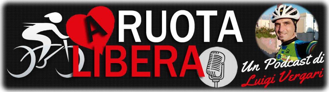 A Ruota Libera... 🚴 - Cover Image