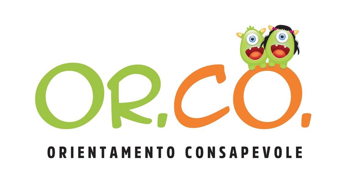 OrcoRadio - #InDubbio - Cover Image