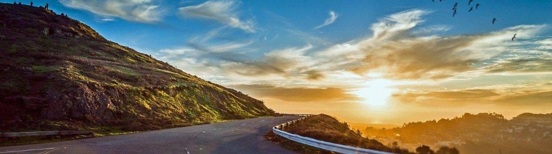 Crescita Personale On The Road - immagine di copertina