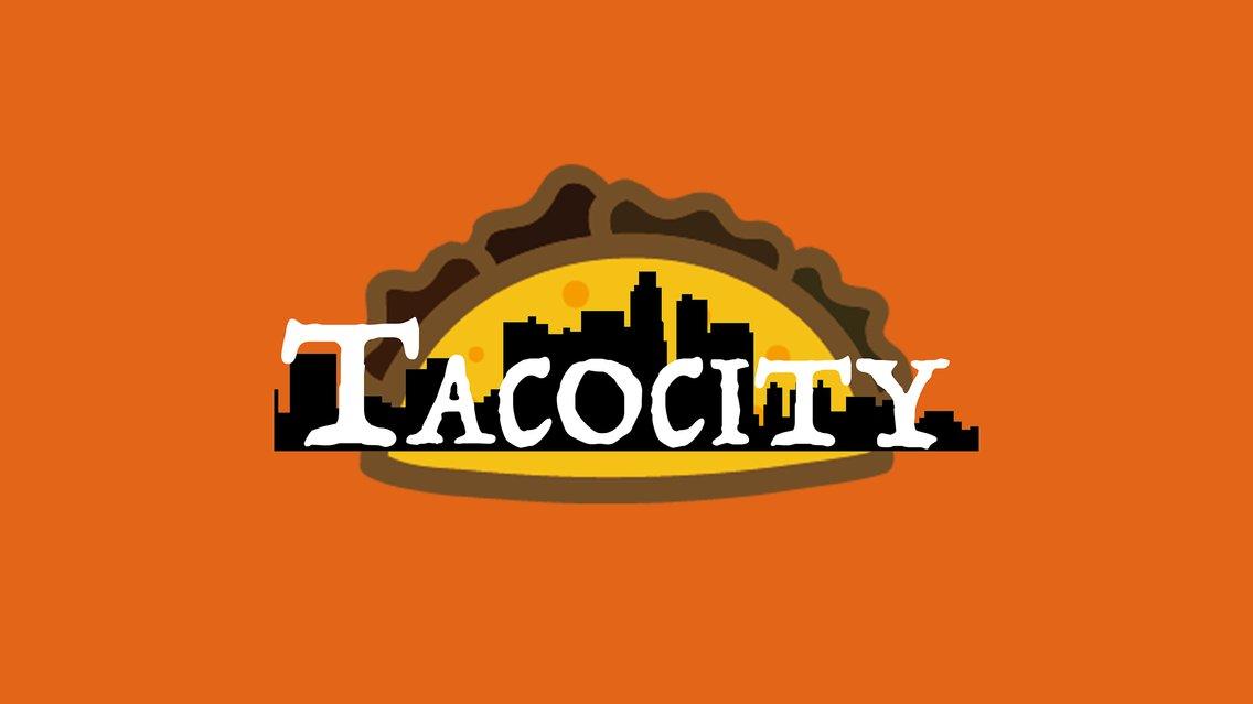 Tacocity - immagine di copertina