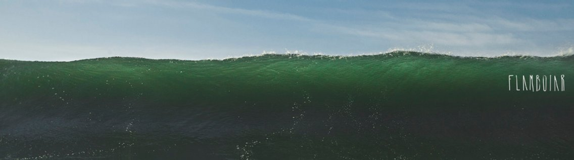 Surf de Mesa - imagen de portada