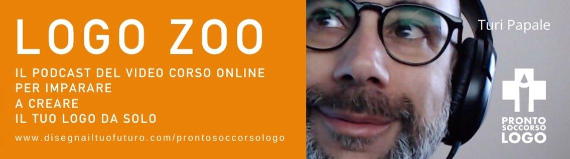 LOGO ZOO - Quale animale scegliere? - imagen de portada