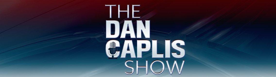 Dan Caplis - imagen de portada