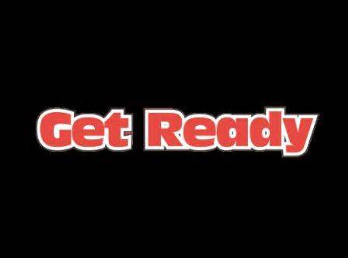 What Good Are You Being Prepared For?#3 - Cover Image