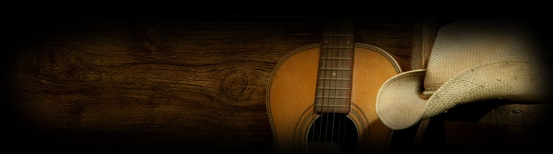 KBEY 103.9 FM Texas Best Country Music - Cover Image