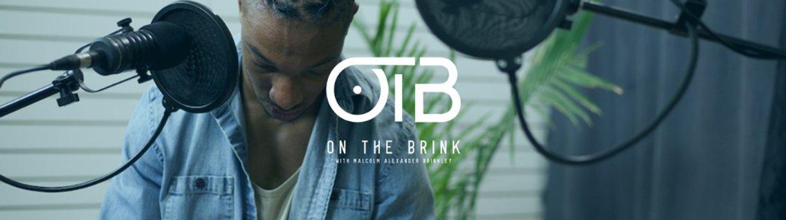 On The Brink - immagine di copertina