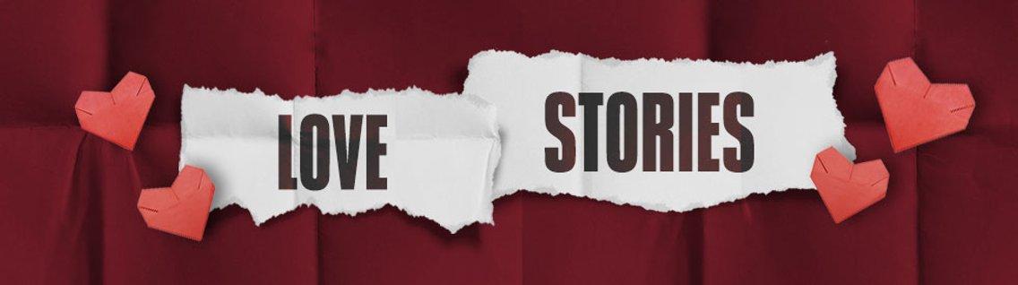 Love Stories TNT - immagine di copertina