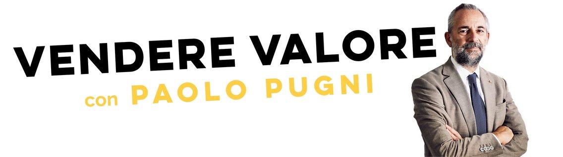 Vendere Valore - Cover Image