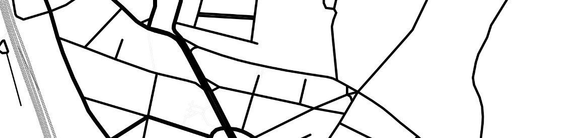 Plotting The Urban Body Firenze - Cover Image