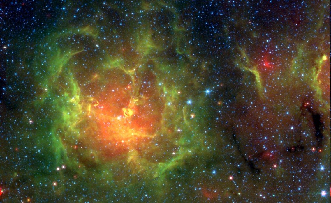 Astronomia Semplice - Cover Image