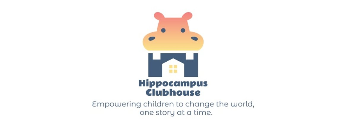 Hippocampus Clubhouse - Cover Image