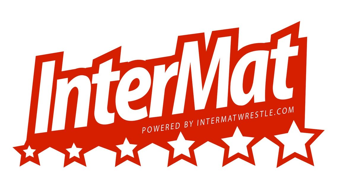 Matside | An InterMat Podcast - Cover Image