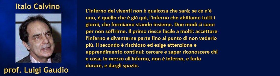 Italo Calvino - Cover Image