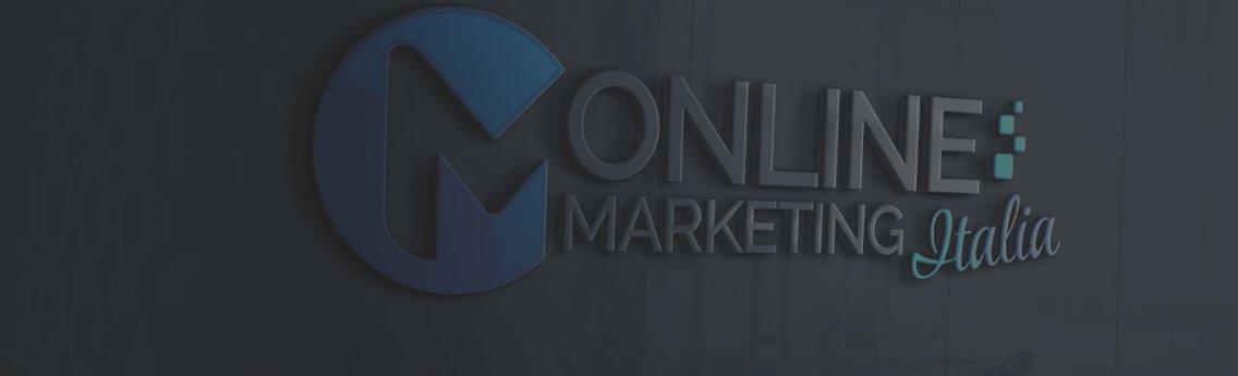Online Marketing Italia - immagine di copertina