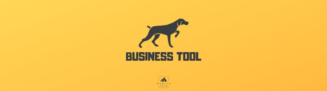 Business Tool - Cover Image
