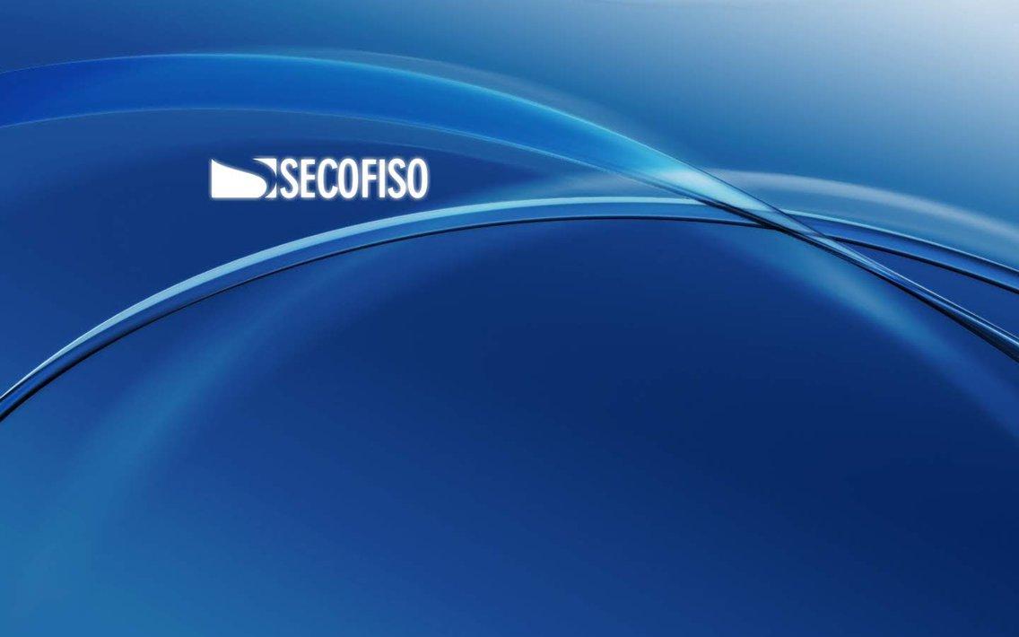 Studio Cialone -  GB Software - Cover Image
