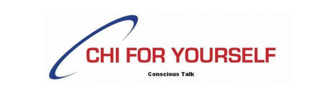 CHI FOR YOURSELF host: John Kobik - immagine di copertina