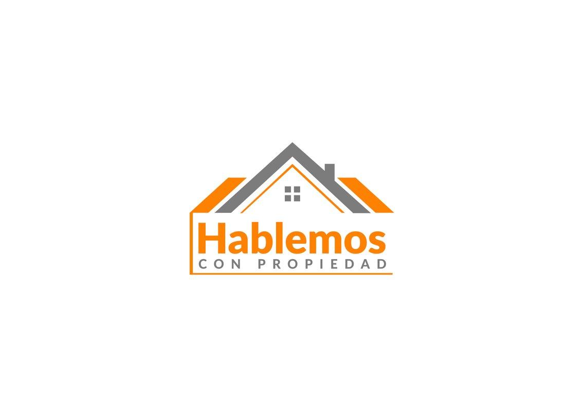 Hablemos Con Propiedad - Cover Image
