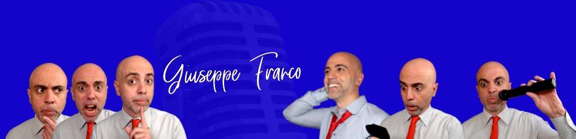 Comunicare in Meglio - imagen de portada