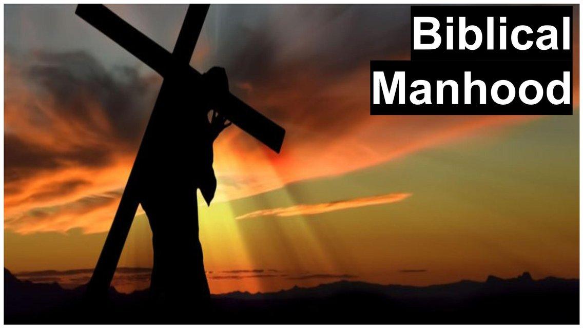 Pick Up Your Cross | Bible Studies - imagen de portada