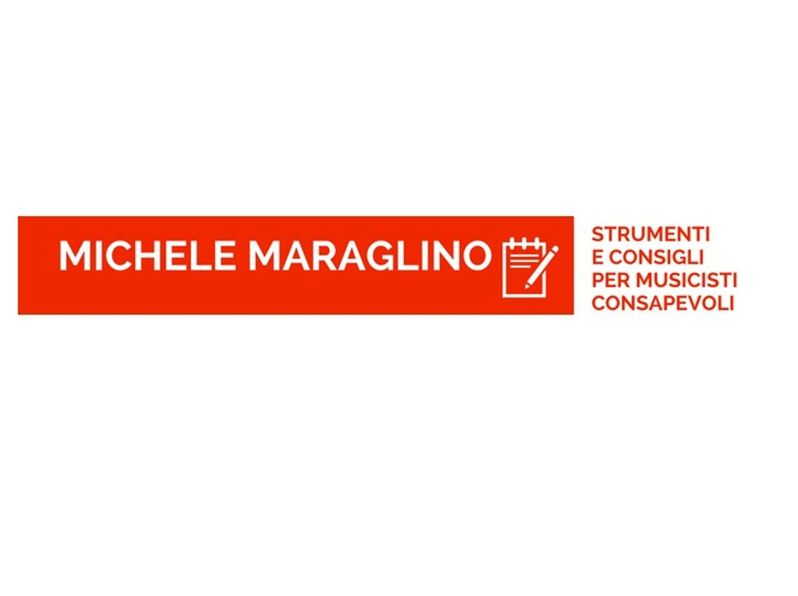 Michele Maraglino - Il Podcast - Cover Image