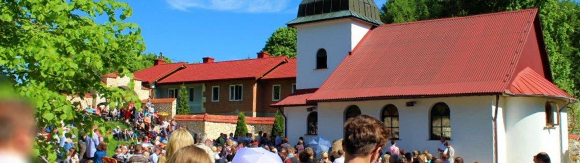 Pustelnia Czatachowa - Cover Image