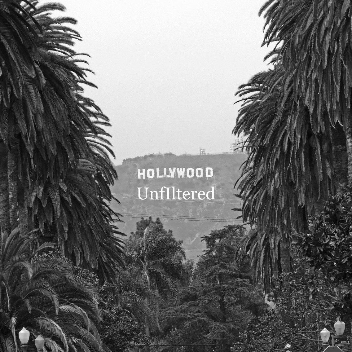 Paparazzi Podcast - imagen de portada