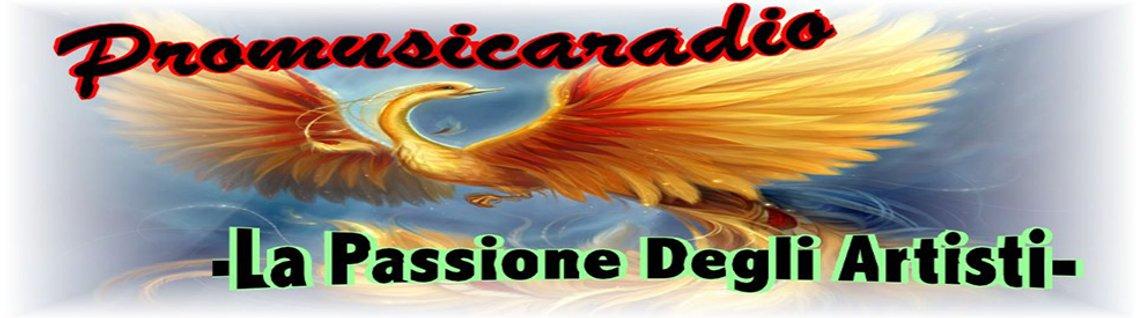 Promusicaradio - Cover Image