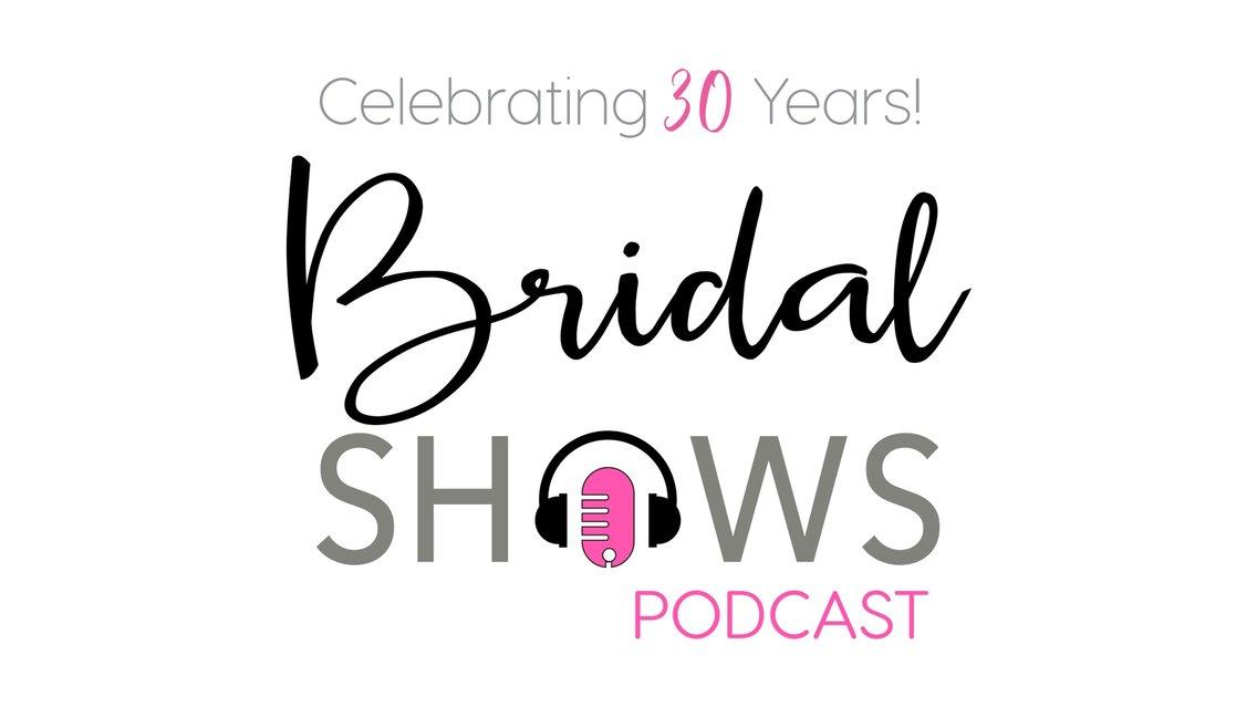 The Dallas Bridal Show Podcast - immagine di copertina