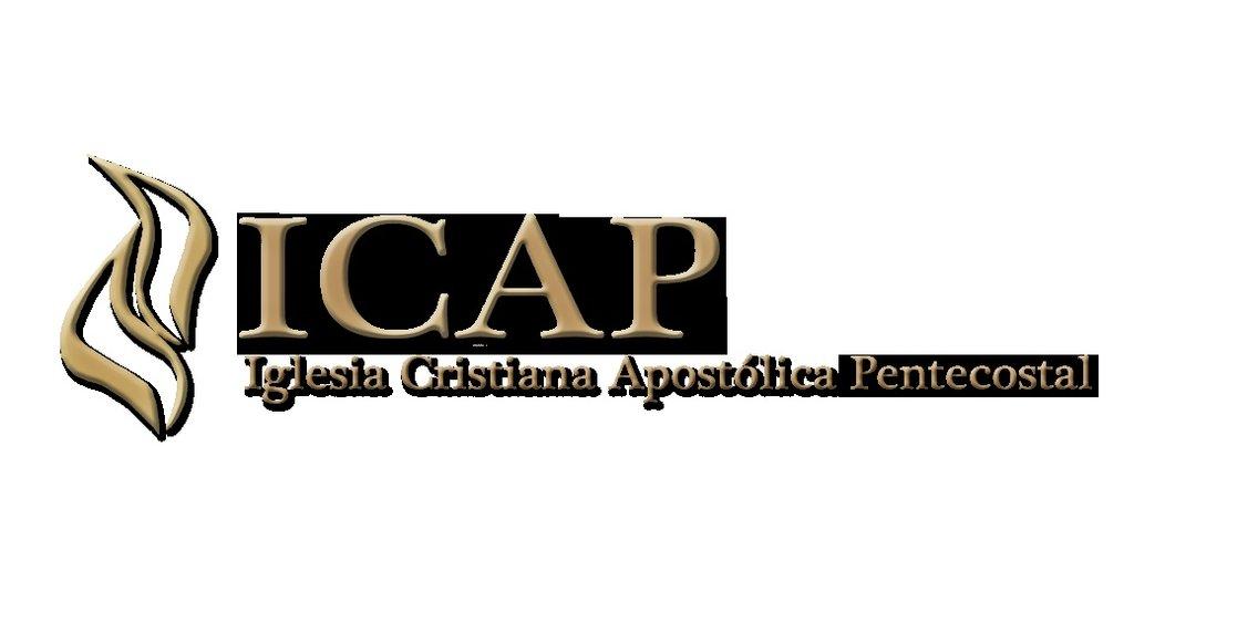 Cultos Nacionales y Regionales ICAP - Cover Image