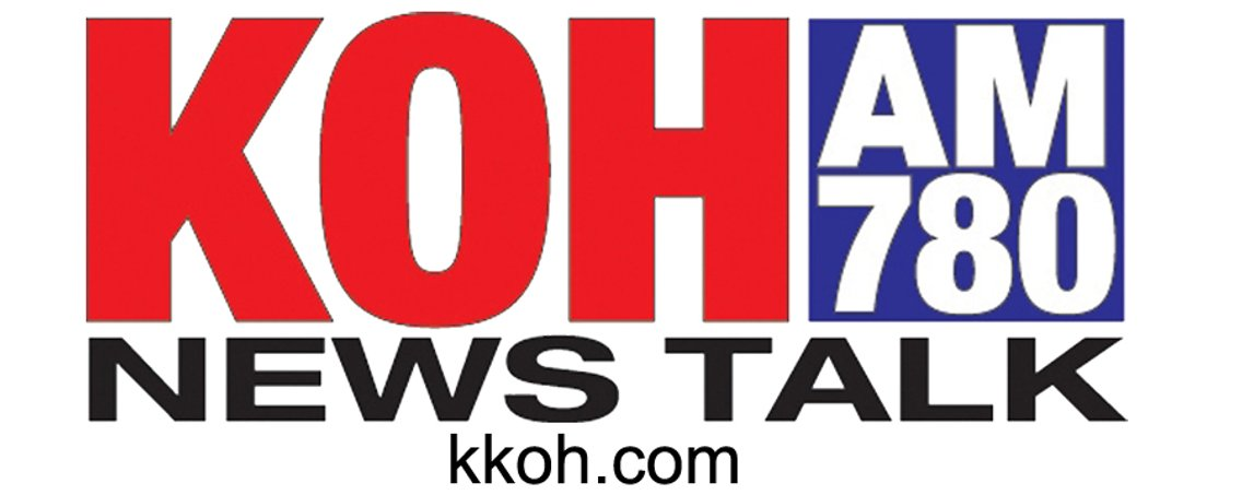 KOH Special News Reports - Cover Image