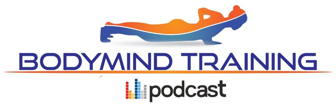 BodyMind Training Italia - Cover Image