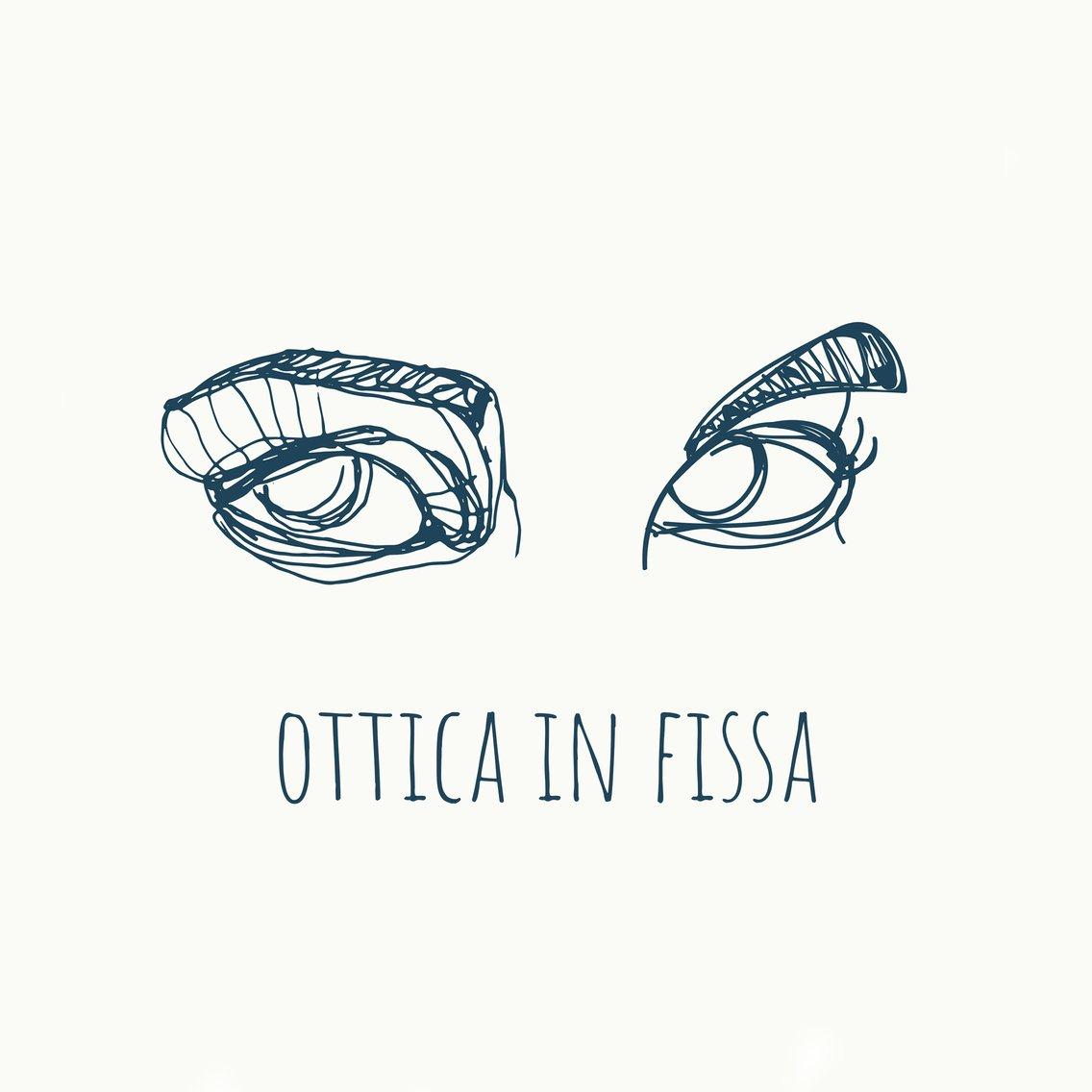 Ottica in Fissa - imagen de portada