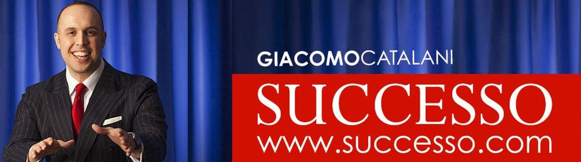 SUCCESSO Talk Show - Cover Image