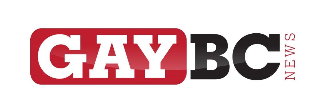 GAYBC - immagine di copertina
