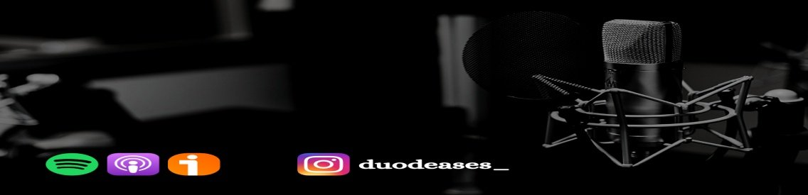Dúo de Ases - Cover Image