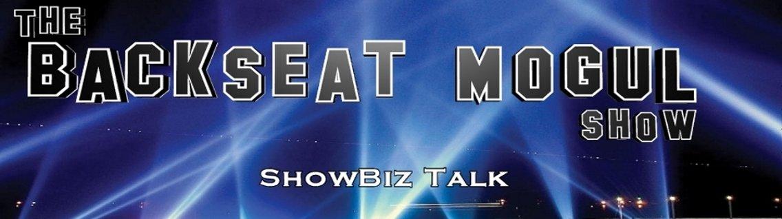 Backseat Mogul Show - immagine di copertina