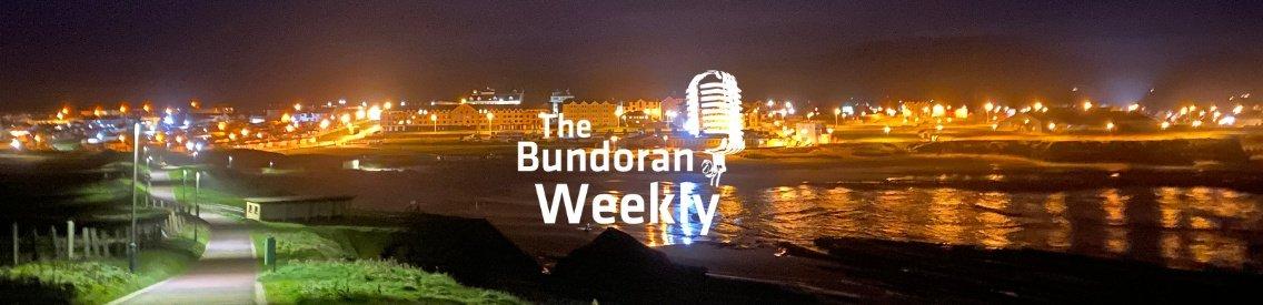 The Bundoran Weekly - imagen de portada