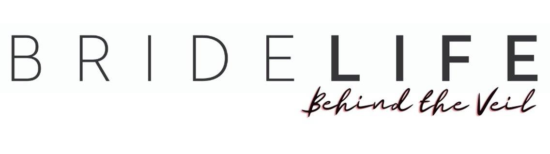 BrideLife: Behind The Veil - imagen de portada